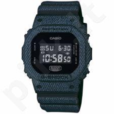 Vyriškas Casio laikrodis DW-5600DC-1ER