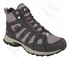 Auliniai batai moterims VIKING IMPULSE MID GTX W(3-45765-356)