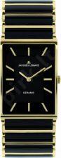 Moteriškas laikrodis Jacques Lemans York 1-1594D