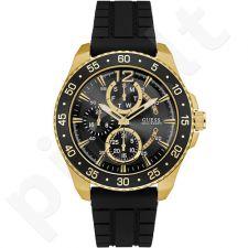 Guess Jet W0798G3 vyriškas laikrodis