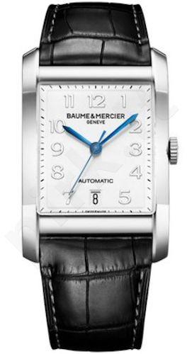 Laikrodis BAUME & MERCIER HAMPTON   MOA10155