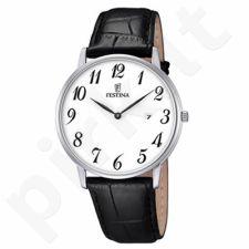 Laikrodis Festina F6831_1