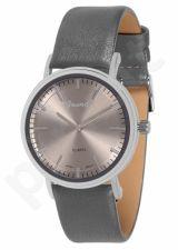 Laikrodis GUARDO 6277-2