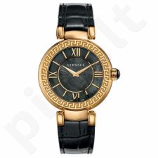 Laikrodis VERSACE VNC040014