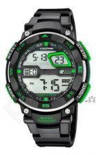 Laikrodis CALYPSO K5672_3