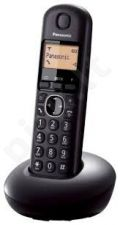 Telefonas bev. Panasonic KX-TGB210FXB