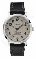 Laikrodis TIMEX MODEL WATERBURY TW2P58800