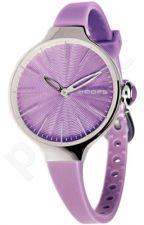Moteriškas laikrodis HOOPS 2483L-18