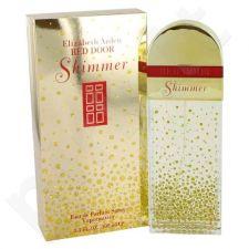 Elizabeth Arden Red Door Shimmer, kvapusis vanduo (EDP) moterims, 100 ml