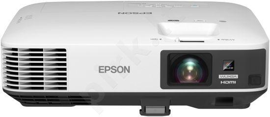 EPSON EB-1980WU Projector WUXGA