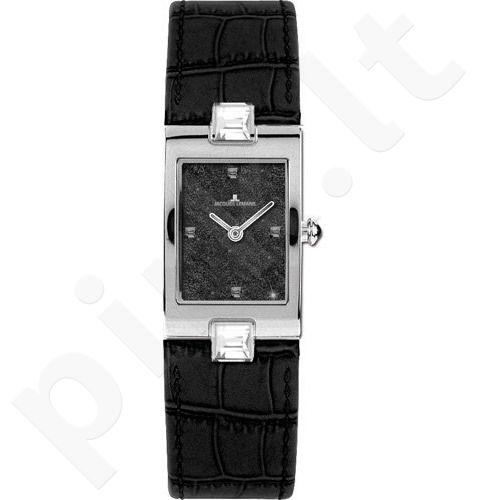 Moteriškas laikrodis JACQUES LEMANS 1-1349A