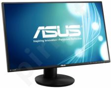 Monitorius Asus VN279QLB 27' LED,' wide, Full HD, 5ms, DP, HDMI/MHL, Juodas