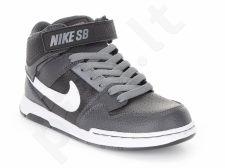 Sportiniai bateliai Nike Mogan Mid 2 Jr B