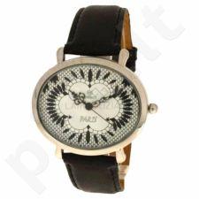 Moteriškas laikrodis Laikrodis PERFECT PRF-K07-037