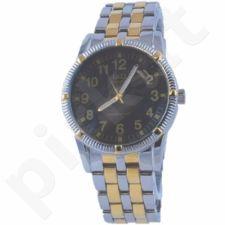 Vyriškas laikrodis Q&Q GH58-405Y