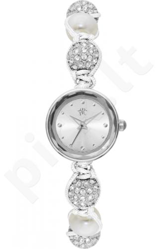 Moteriškas RFS laikrodis RFS P800302-13W2S