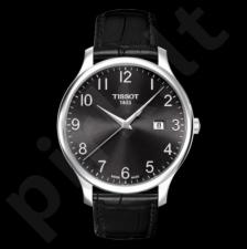 Vyriškas laikrodis Tissot T063.610.16.052.00