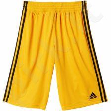 Šortai krepšiniui Adidas Commander Shorts M G91746