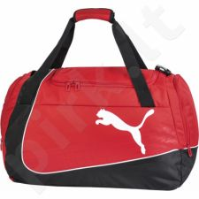 Krepšys Puma EvoPower Medium Bag 07387803
