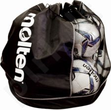 Rankinė 15-ai kamuolių