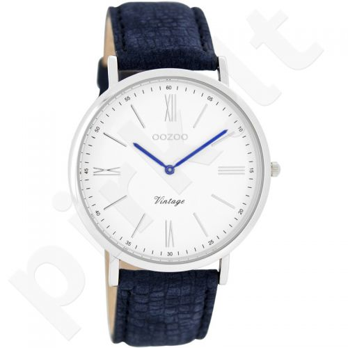 Universalus laikrodis OOZOO C7355