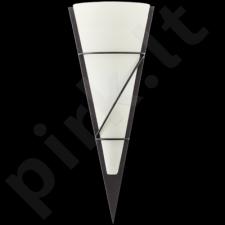 Sieninis šviestuvas EGLO 87794 | PASCAL 1