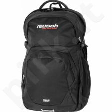 Kuprinė Reusch Backpack 34 63 040 700