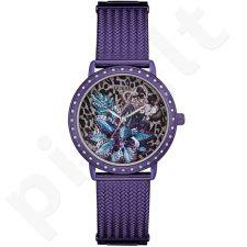Guess Willow W0822L4 moteriškas laikrodis