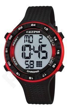 Laikrodis CALYPSO K5663_4