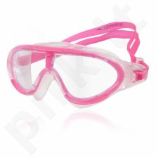 Plaukimo akiniai Speedo Rift Junior 8-012130000
