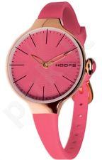 Moteriškas laikrodis HOOPS 2483LG-16