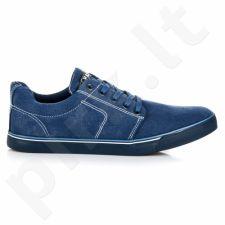CAMO Laisvalaikio batai