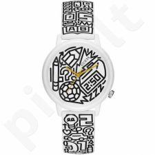 Vyriškas laikrodis GUESS Originals V0023M9