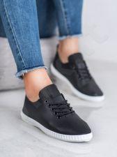 Laisvalaikio batai JUMEX