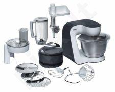Virtuvinis kombainas Bosch MUM 52131