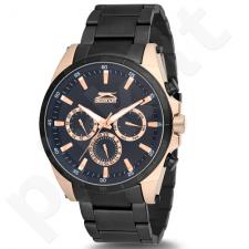 Vyriškas laikrodis Slazenger DarkPanther SL.9.1057.2.04
