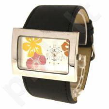 Moteriškas laikrodis Laikrodis PERFECT PRF-K06-032
