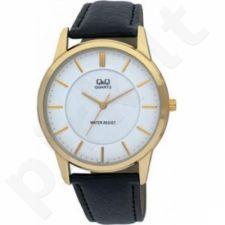 Vyriškas laikrodis Q&Q Q184J101Y