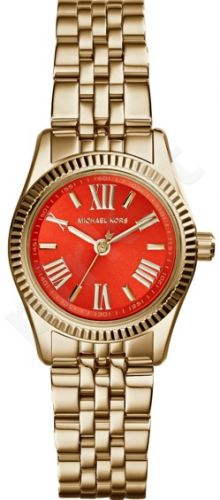 Laikrodis MICHAEL KORS LEXINGTON MK3284