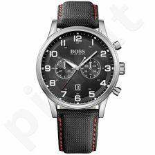 Vyriškas HUGO BOSS laikrodis 1512919