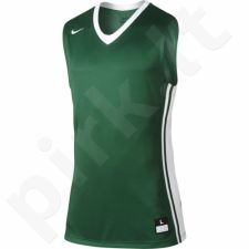 Marškinėliai Nike National Varsity Stock M 639394-342