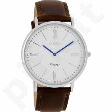 Universalus laikrodis OOZOO C7357
