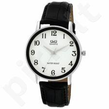 Universalus laikrodis Q&Q Q850J304Y