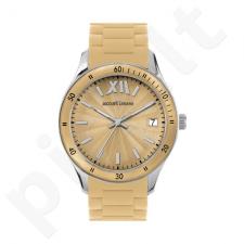 Moteriškas laikrodis Jacques Lemans 1-1623M