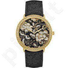 Guess Wildflower W0820L1 moteriškas laikrodis