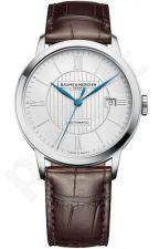 Laikrodis BAUME & MERCIER CLASSIMA   MOA10214