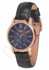 Laikrodis GUARDO S1389-8