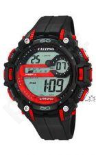 Laikrodis CALYPSO K5690_1