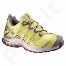 Sportiniai bateliai  bėgimui  Salomon trail XA PRO 3D GTX W L37919600