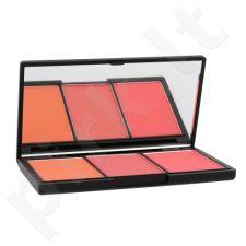 Sleek MakeUP skaistalų paletė By 3 Palette, kosmetika moterims, 20g, (367 Lace)